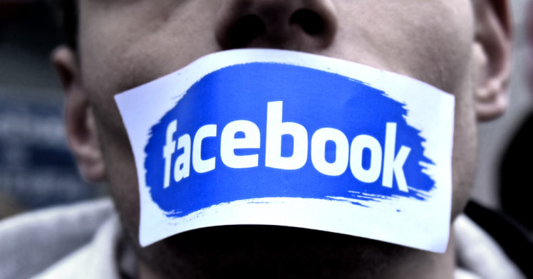 Google, Facebook bi quy tac GDPR lam kho, nguoi dung ha he hinh anh 3