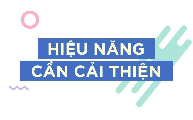Honor 7C: Ngon ngu thiet ke dam chat pastel hinh anh 10
