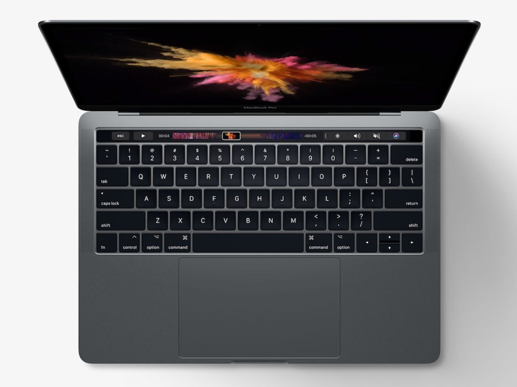 Ly do ban nen bo may tinh Windows va tậu MacBook hinh anh 8