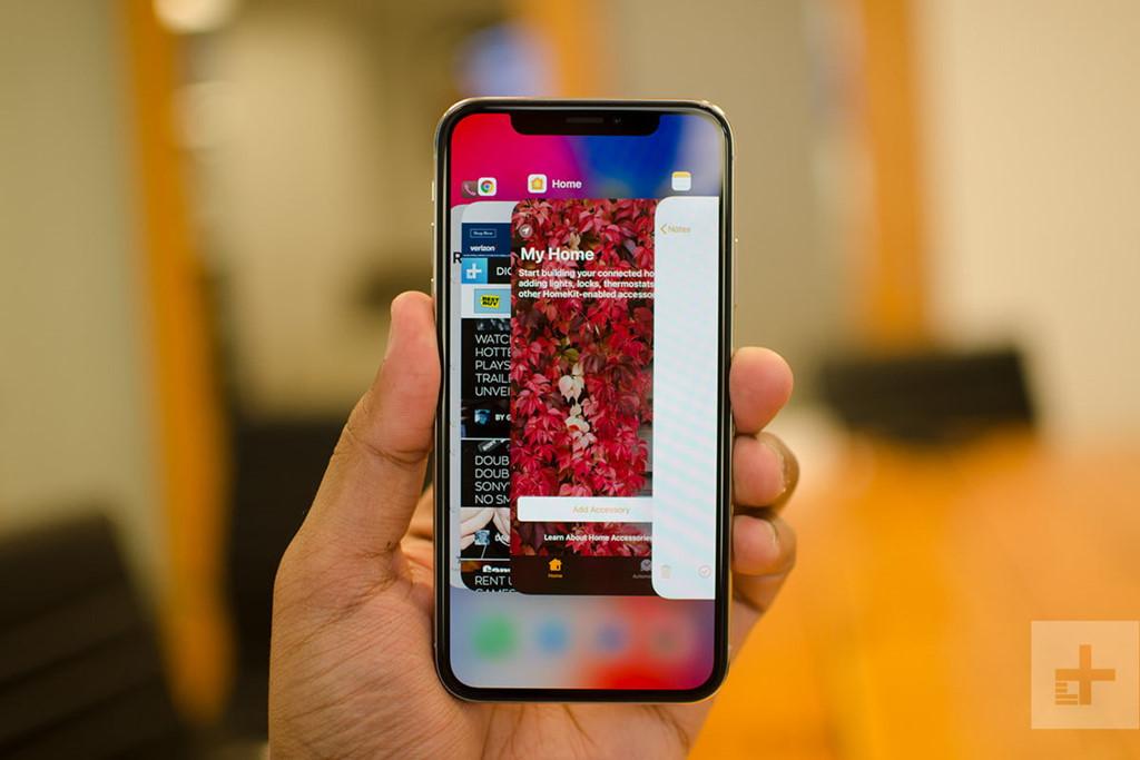 Mua smartphone: Khong bom tan thi chon gi? hinh anh 3